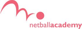 Netball Academy